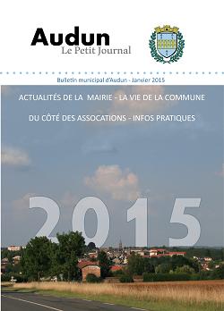 Une-bulletin-annuel-février-2015
