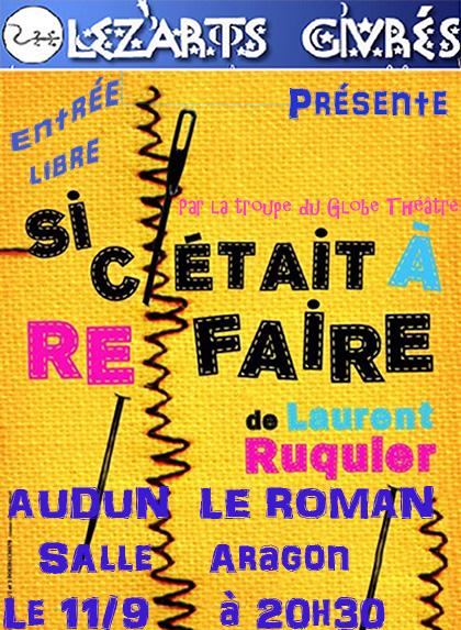Affiche Ruquier3_A5_recto