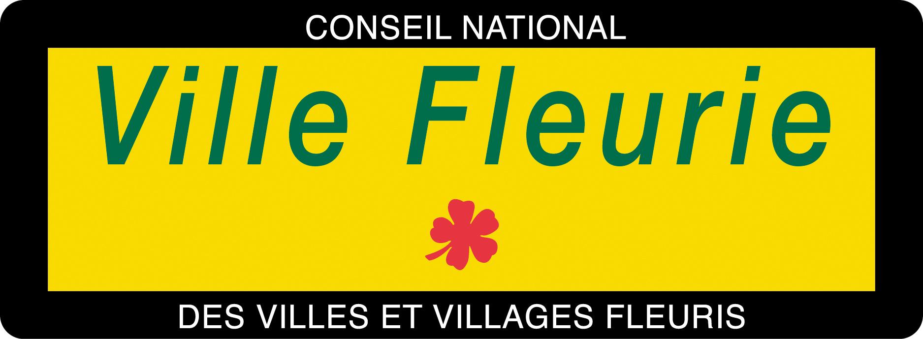 panneau-ville-fleurie-visuel-1fleur